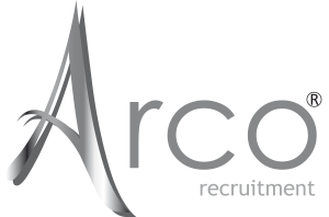 ARCO_LOGO R png
