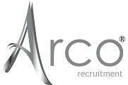 Arco Recruitment - Find Your Dream Job