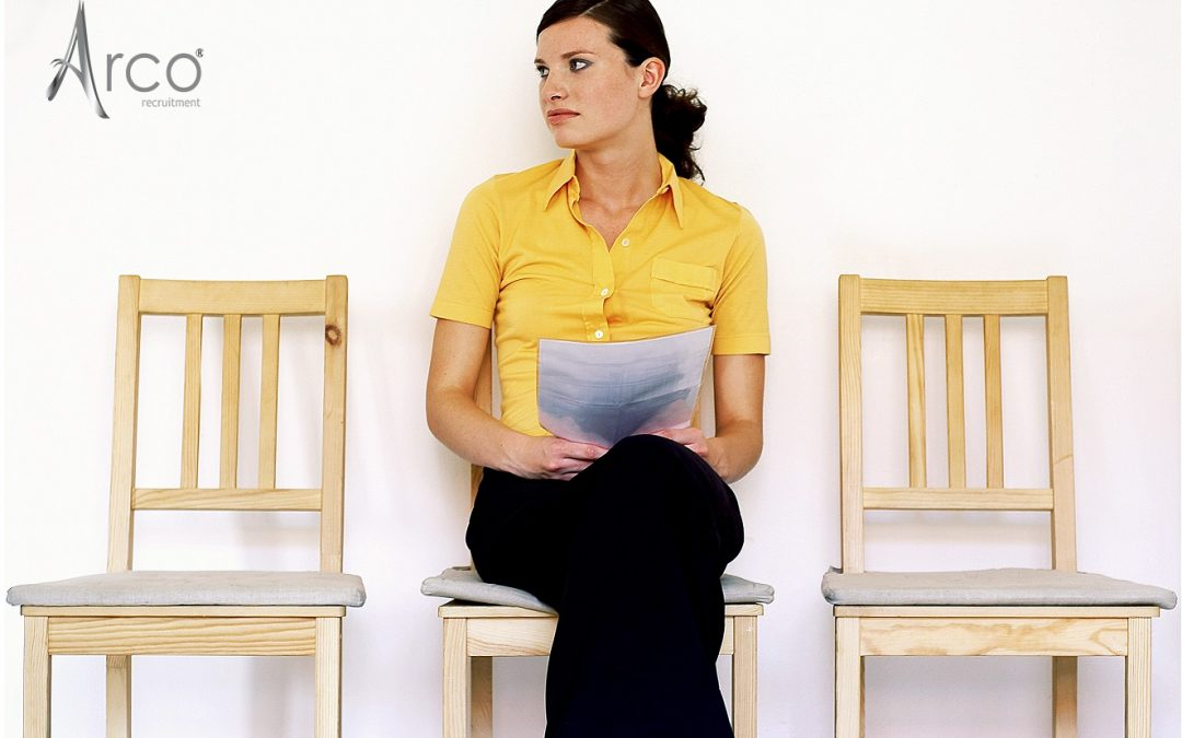 10 questions for a job interview for a Builder's Merchant